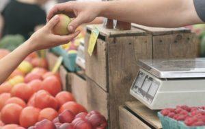 Comercio Irregular X Comercio Formalizado – Conheça Os Pros E Contras - Blog - Parecer Contabilidade