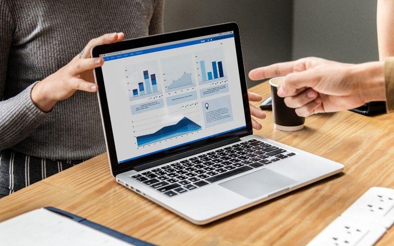 Bpo Financeiro Para Gestao Financeira - Blog - Parecer Contabilidade