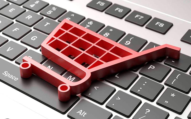 Como Montar Um E Commerce 1 1 - Blog - Liz Assessoria Financeira