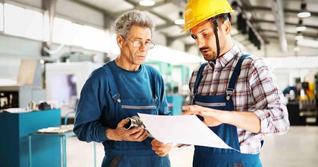 Gestao De Projetos Industriais Como Nao Perder O Controle Orcamentario 1 - Nacif Contabilidade